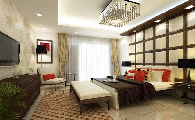Home decor startup GharCentre in talks to raise $1 mn from Kalaari capital