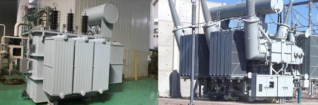 Power transformer maker Marsons to pick stake in Dubai-based firm