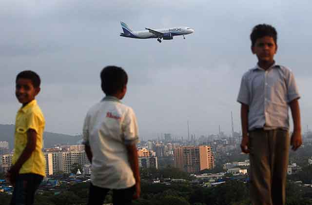 With 39 flight operation inspectors remaining, India runs another downgrade risk