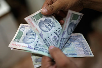 IFC to invest $20 mn in microlender Grameen Koota