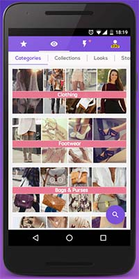 Fashion curation app for women Hippily raises $250K in seed funding