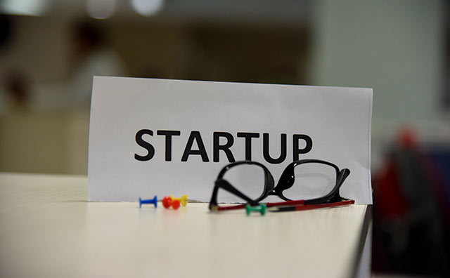 US startups land on Indian shores to raise funds