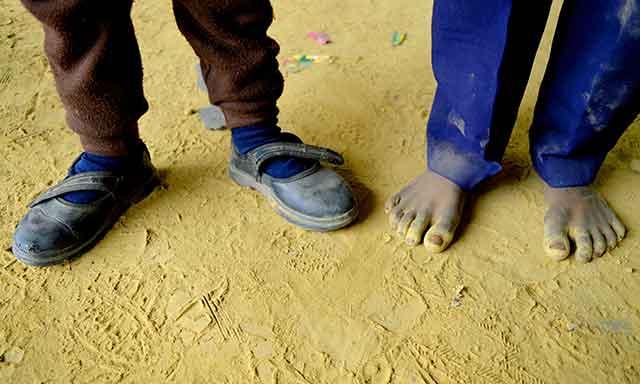 Lender to low-cost schools Varthana raises Series B funding
