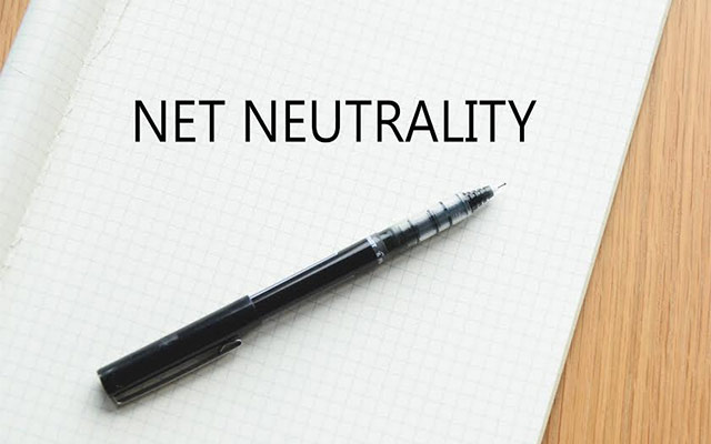 TRAI floats pre-consultation paper on net neutrality