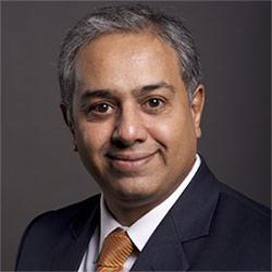 Sanjay Dutt to quit Cushman & Wakefield