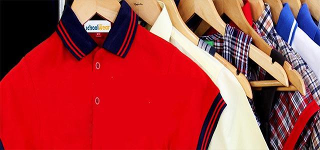 School products marketplace Schoolwear.in raises $1.5 mn