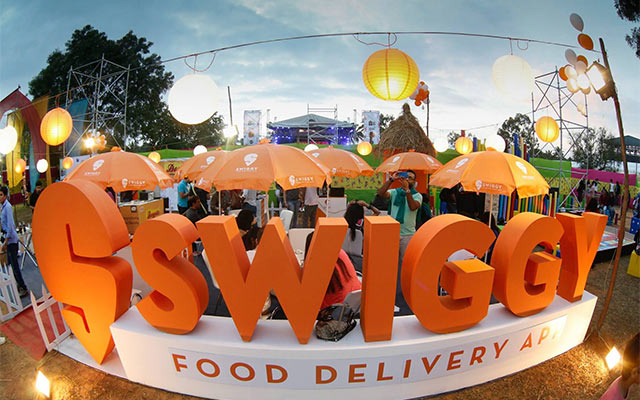 Swiggy raises $7 mn more from Norwest, DST Global, Accel Partners and others