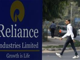 Reliance Inds backs Mohandas Pai's fund, but PE/VC exposure dips