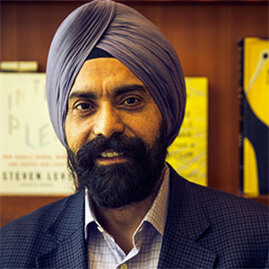 Artiman Ventures eyes more India investments from fourth fund: Ajit Singh