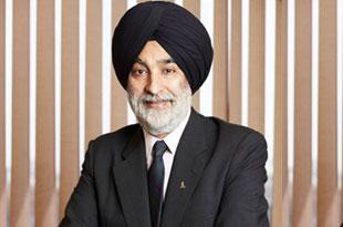 Analjit Singh makes open offer to hike stake in demerged arm Max Ventures