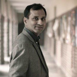 Incubation platform TurningIdeas launches Angel investor network