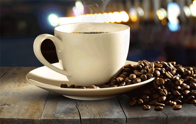 Premium tea, coffee capsules maker Indulge Beverages raises bridge funding