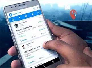 Realty-tech startup BroEx raises Series A funding