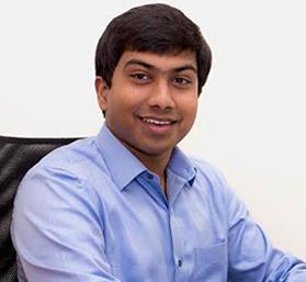 Erode-based doctor MadhanKumar Madathupalayam invests in icliniq