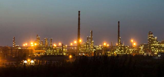 Essar Energy exits Kenya Petroleum for $5 mn