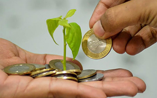Lok Capital marks first close of new VC fund at $40.5 mn