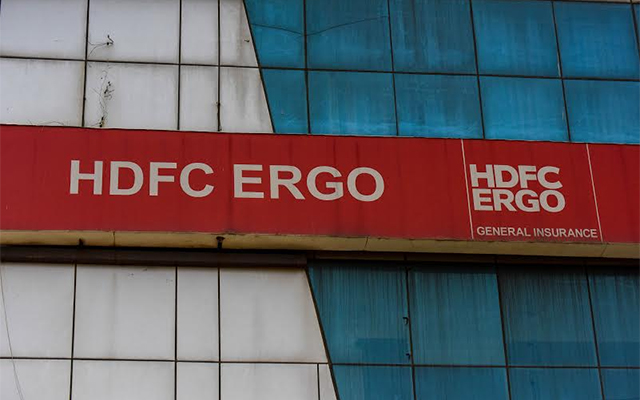 HDFC ERGO to buy L&T General Insurance for $82 mn