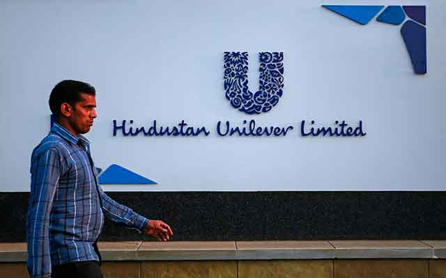 Hindustan Unilever to split foods and refreshments biz into separate units