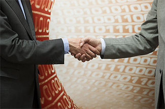 Grant Thornton acquires taxation unit of RMC Global Advisory