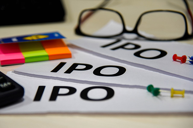 L&T Infotech to float IPO in July