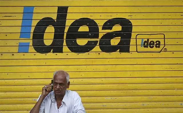 Providence sells additional stake in Idea Cellular; makes modest returns