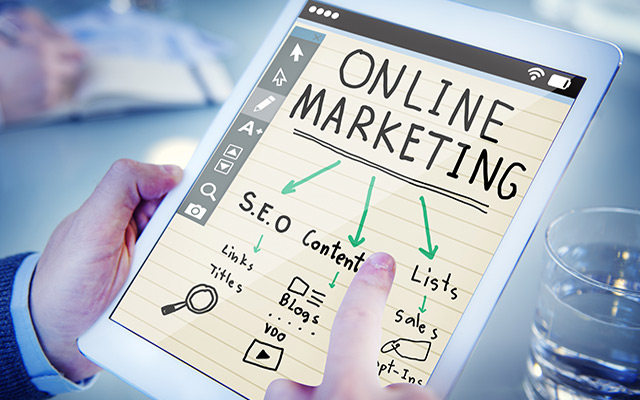 Jungle Ventures-backed Mobikon buys digital marketing platform MassBlurb
