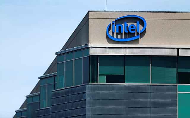 Intel Capital exits 123Stores.com parent IntraSoft