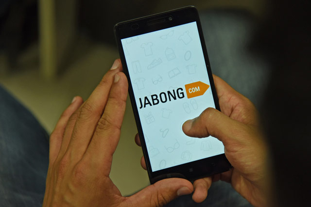 Jabong grew again in Q1 but slower than it claimed earlier