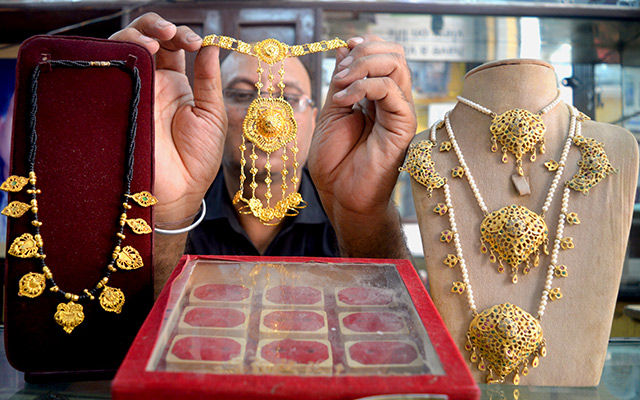 Curated jewellery marketplace Velvetcase gets close to $2 mn