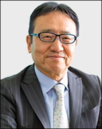 SoftBank picks insider to replace Nikesh Arora