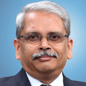 Axilor to make many investments in Rs 25 lakh range, says co-founder Kris Gopalakrishnan