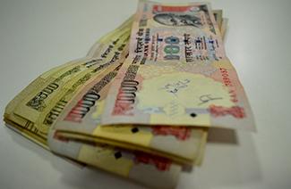 MoneyView raises fresh VC funding