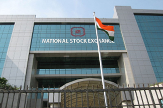 NSE to file for IPO in India, overseas next year