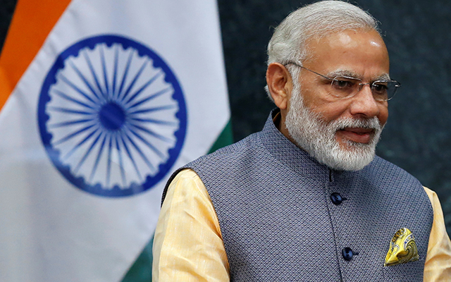 Narenda Modi govt eases FDI norms in aviation, defence