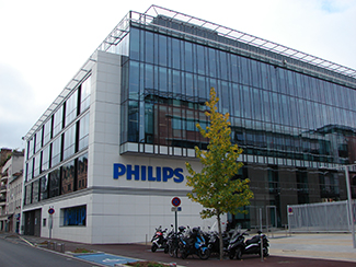 Philips India scouts for acquisitions in healthcare, health-tech