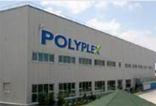 Polyester film maker Polyplex raises stake in Thai arm