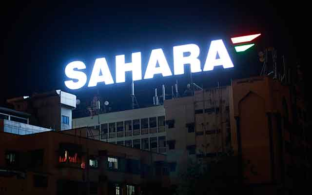 HDFC Realty, SBI Capital to auction 10 Sahara properties