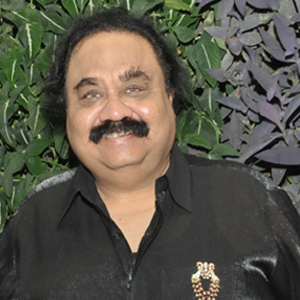 Ex-Dentsu India chairman Sandeep Goyal to invest $15 mn in tech startups