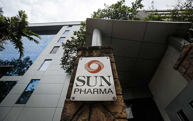 Sun Pharma enters dermatology segment to expand OTC business