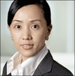 CPPIB names Suyi Kim as Asia head