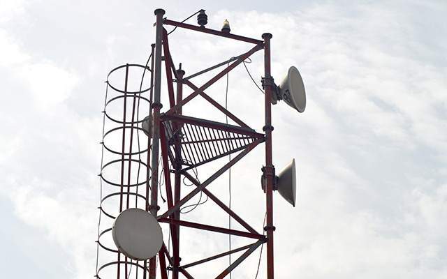 Why the mega telecom spectrum auction may turn out to be a damp squib