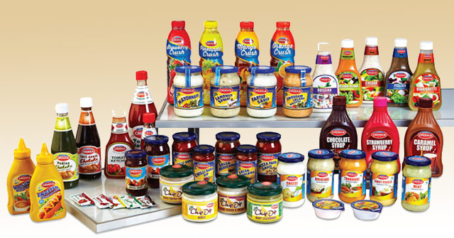 Condiments maker Cremica Food to raise $15 mn from Rabo Equity