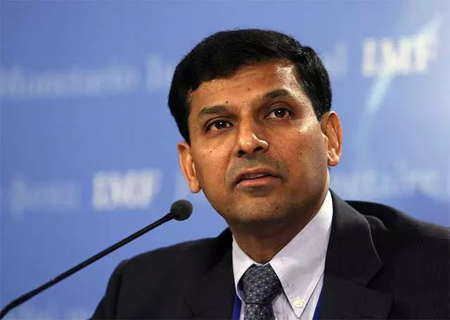 Things you didn't know about RBI governor Raghuram Rajan