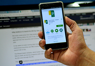 Ed-tech startup Uolo raises seed funding