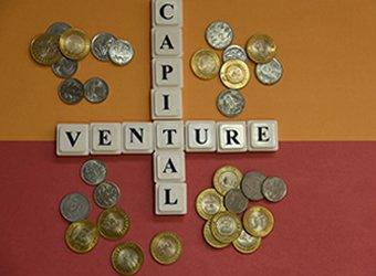 JSW's venture capital fund gets SEBI nod