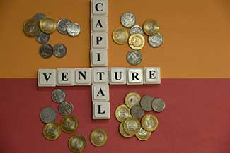 Blume Ventures marks third interim close of its new VC fund