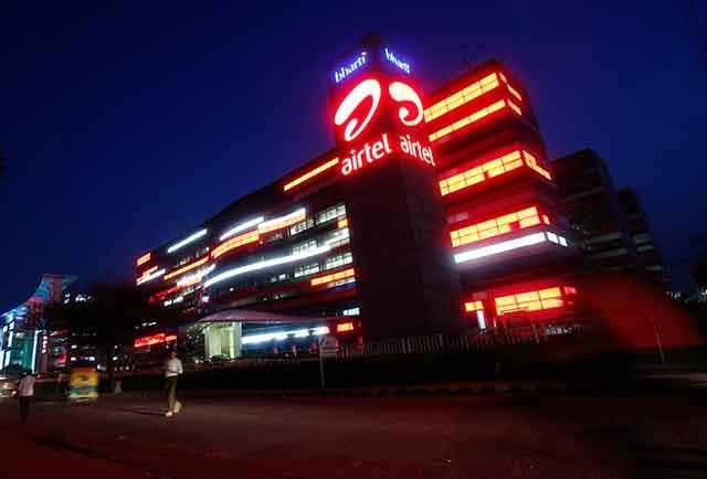 Airtel, Axiata defer merger of Bangladesh operations