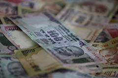 Markets dance to FDI tune but Rexit makes rupee weak on the knees