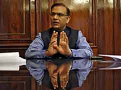 Modi, Jaitley to take call on Rajan at appropriate time: Sinha