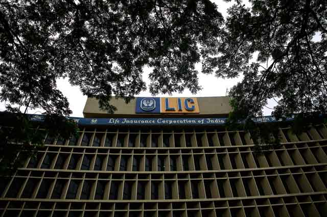 LIC outshines private rivals as consolidation begins in insurance sector